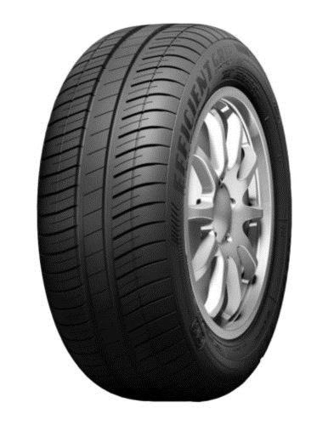 Opony Goodyear EfficientGrip Compact 185/60 R14 82T