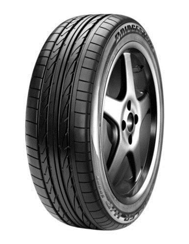Opony Bridgestone Dueler H/P Sport 225/50 R17 94V