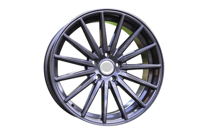 FELGI 18' 5X112 AUDI A4 A5 A6 A8 VW PASSAT
