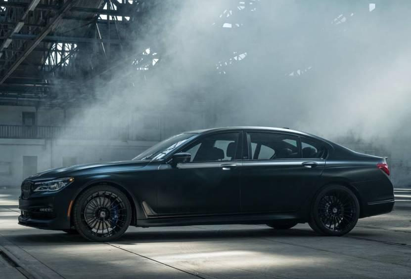 FELGI 18'' 5x120 BMW SERIA 5 E39 E60 6 E63 7 E67