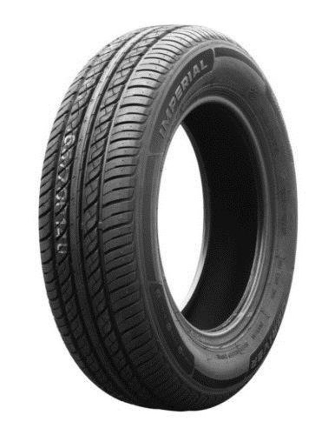Opony Imperial Ecodriver 2 109 155/65 R14 75T