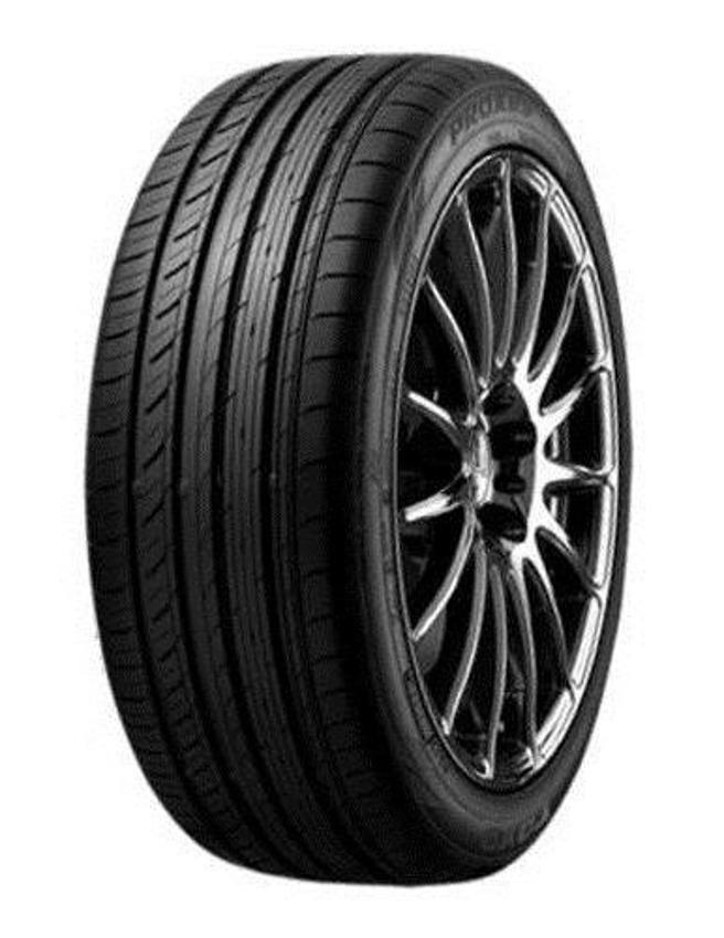 Opony Toyo Proxes C1S 225/40 R18 92Y