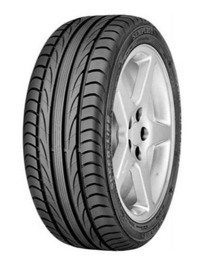 Opony Semperit Speed - Life 205/50 R15 86V