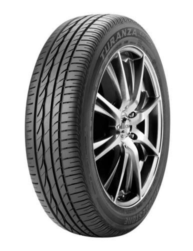Opony Bridgestone Turanza ER300 215/50 R17 91V