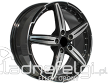 ALLOYS 18'' 5X108 LAND ROVER DISCOVERY SPORT EVOQUE