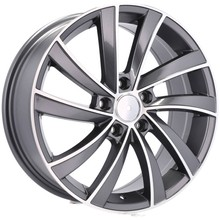 FELGI 16'' 5x112 SKODA OCTAVIA SUPERB VW GOLF 6 7