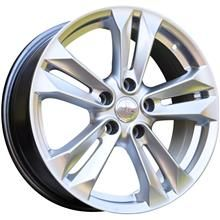 FELGI 17'' 5X114,3 HONDA ACCORD CIVIC HYUNDAI IX35