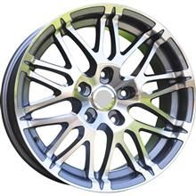 FELGI 17'' 5X127 CHRYSLER Grand Voyager Pacifica