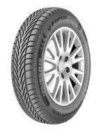 Opony BFGoodrich G-Force Winter 205/55 R16 91H