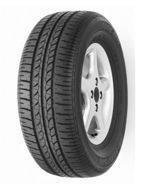 Opony Bridgestone B250 195/65 R15 91T