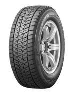 Opony Bridgestone Blizzak DM-V2 255/60 R18 112S