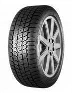 Opony Bridgestone Blizzak LM-25 195/60 R16 89H