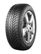 Opony Bridgestone Blizzak LM-32 205/55 R16 91H