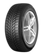Opony Bridgestone Blizzak LM-80 215/65 R16 98H