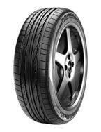 Opony Bridgestone Dueler H/P Sport 255/50 R19 107V