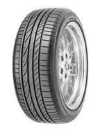 Opony Bridgestone Potenza RE050A 225/50 R17 98Y