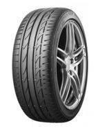 Opony Bridgestone Potenza S001 245/40 R17 91Y