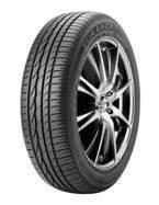 Opony Bridgestone Turanza ER300 205/45 R16 87W