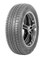 Opony Continental Conti4x4Contact 255/55 R18 105H