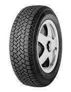 Opony Continental ContiWinterContact TS760 145/80 R14 76T