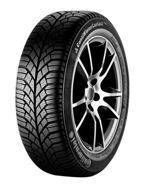 Opony Continental ContiWinterContact TS830 195/60 R15 88T