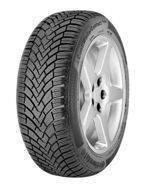 Opony Continental ContiWinterContact TS850 195/65 R14 89T