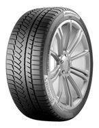 Opony Continental ContiWinterContact TS850P 205/60 R17 93H