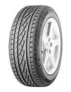 Opony Continental PremiumContact 185/55 R16 87H