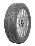 Opony Dunlop SP Sport 01 235/50 R18 101Y