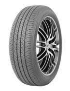 Opony Dunlop SP Sport 270 235/55 R18 99V