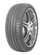 Opony Dunlop SP Sport Maxx GT 235/65 R17 104W