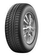 Opony Dunlop SP Winter Response 185/70 R14 88T