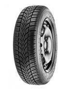 Opony Dunlop SP Winter Response 2 195/65 R15 91T