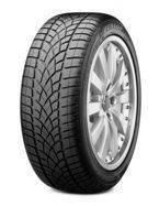 Opony Dunlop SP Winter Sport 3D 255/55 R18 105H