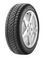 Opony Dunlop SP Winter Sport 5 235/45 R17 97V