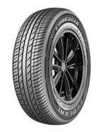 Opony Federal Couragia XUV 225/70 R16 103H