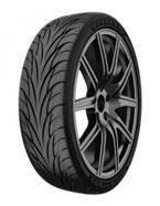 Opony Federal SS595 245/50 R16 98V