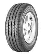 Opony GT Radial Champiro ECO 145/80 R13 75T