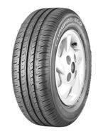 Opony GT Radial Champiro ECO 195/60 R15 88H