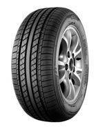 Opony GT Radial Champiro VP1 165/70 R14 81T