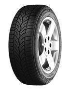 Opony General Altimax Winter Plus 195/65 R15 91T