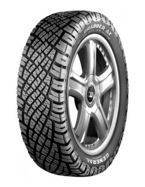 Opony General Grabber AT 255/70 R16 111S