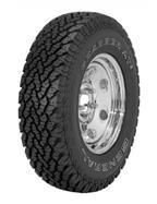 Opony General Grabber AT2 235/85 R16 120S