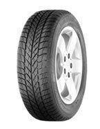 Opony Gislaved Euro Frost 5 205/60 R16 96H