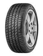 Opony Gislaved Ultra Speed 225/40 R18 92Y