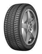 Opony Goodyear UltraGrip 8 Performance 205/45 R17 88V