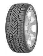 Opony Goodyear UltraGrip Performance G1 225/55 R17 101V