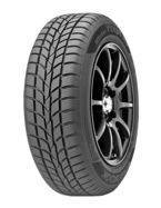 Opony Hankook Winter I*Cept RS W442 185/70 R14 88T