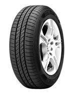 Opony Kingstar Road Fit SK70 165/70 R14 81T