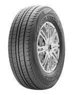 Opony Kumho Road Venture APT KL51 255/70 R15 112S